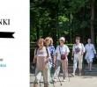 Trwa II Festiwal Edukacji w Łazienkach Królewskich
