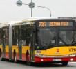 Autobusem na plażę. Od soboty dodatkowe kursy do Nieporętu