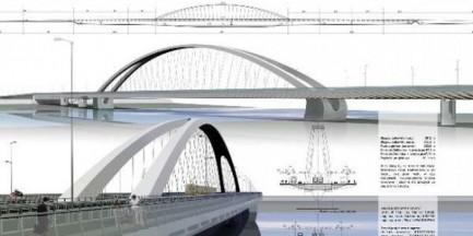 Spór o most Krasińskiego. Konsultacji społecznych nie będzie?