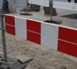 Kluczowy odcinek budowy Trasy Świętokrzyskiej. Znamy termin zakończenia prac