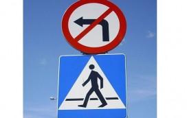 Żoliborzanie walczą o przejście dla pieszych