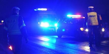 Żoliborz: napadł z bronią na pocztę. Usłyszał zarzuty, prokuratura wnioskuje o areszt