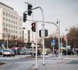 """Ulica Belwederska już po remoncie. """"Ważne zmiany w organizacji ruchu"""""""