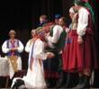 Festiwal Teatrów Wiejskich ZWYKI