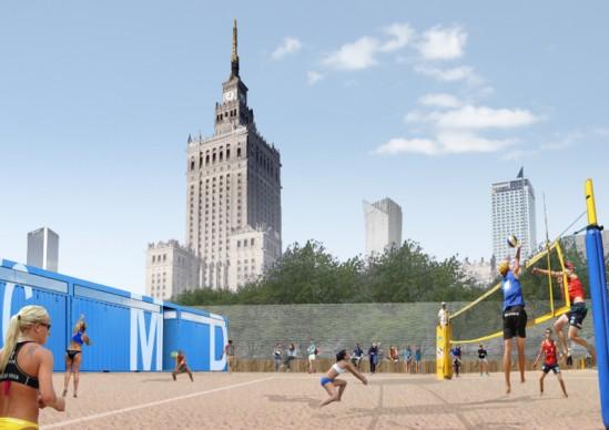 Wiz. UM Warszawa