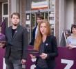 """Razem: """"NIE"""" dla finansowania Światowych Dni Młodzieży w Parku Szczęśliwickim"""