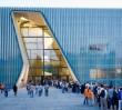 Znamy datę oficjalnego otwarcia Muzeum Historii Żydów Polskich