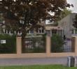Dom dziecka poskarżył się na uciążliwe sąsiedztwo. Został zlikwidowany