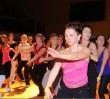 Za darmo: XVIII Festiwal Fitness