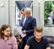 Warszawa. Wypożyczalnia miejskich samochodów ruszy w przyszłym roku