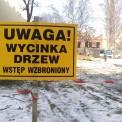 Ulica Stalowa. Fot. WawaLove.pl