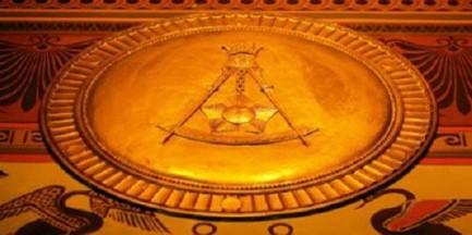 Masoneria w Warszawie (SPACER)