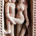Fot. Wiki
