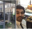 Kolejny atak na kawiarnię prowadzoną przez Irańczyka. W kraju grozi mu kara śmierci