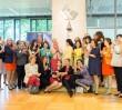 Ruszył Światowy Szczyt Kobiet. Głównymi tematami - innowacje i nowe technologie