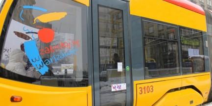Wilanów ma szansę na trasę tramwajową