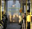 Koniec z darmowymi przejazdami dla pracowników transportu!