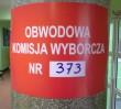 Najwyższa frekwencja w Warszawie! Najnowsze dane PKW