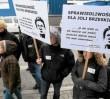 Jest symbolem warszawskiej reprywatyzacji. Przedłużono śledztwo ws. śmierci Jolanty Brzeskiej