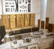 Nowa siedziba Muzeum Drukarstwa