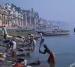 """Pokaz slajdów """"Ganges - z biegiem świętej rzeki"""""""