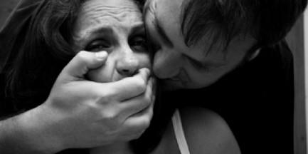 Bezpłatne szkolenia z samoobrony dla kobiet na Ursynowie