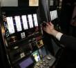 Stołeczny ratusz wypowiada wojnę automatom do gier