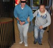 Dwóch Ukraińców próbowało ukraść rowery Veturilo