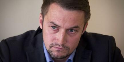 Piotr Guział: w interesie PiS jest utrzymanie Hanny Gronkiewicz-Waltz na stanowisku. Chcą zadać ostateczny cios PO