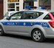Pijany za kierownicą dwukrotnie zatrzymany w ciągu 10 godzin