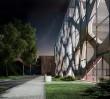 Warszawski Uniwersytet Medyczny buduje centrum sportowe!