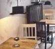 Nowe miejsca: TamKafe