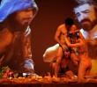 """Stołeczne teatry przeciwko odwołaniu spektaklu """"Golgota Picnic""""!"""