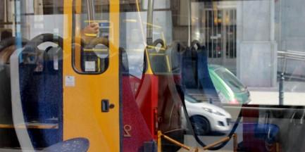 Komunikacja miejska - co się zmieni po otwarciu drugiej linii metra?