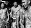 """""""Sak Yan"""" - wystawa o najstarszej tradycji tatuowania na świecie"""