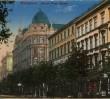 Dawna Warszawa na pocztówkach [GALERIA]