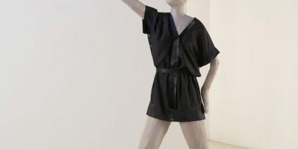 ZA DARMOCHĘ: Weekend z rzeźbą