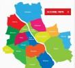 Mapa Dumy i Wstydu - odpowiedzi Ratusza. Część trzecia