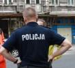 Policja poszukuje 14-letniego chłopca