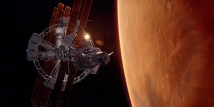 Warszawiacy stworzyli trailer dla Ridleya Scotta [WIDEO]