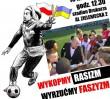 Za darmo: Mecz o puchar prezydenta Bronisława Komorowskiego