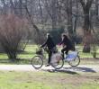 Rowery Veturilo znikną z ulic za dwa tygodnie