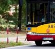 """Sto nowych autobusów wyjedzie na warszawskie ulice. """"Umowa na ponad pół miliarda"""""""