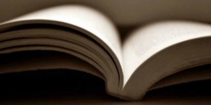 """""""Książka w podróży"""" - dziś czytanie i bookcrossing na Dworcu Centralnym"""