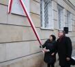 Odsłonią tablicę upamiętniającą Tadeusza Konwickiego. Świetna inicjatywa mieszkańców