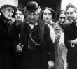 Miasto bez Żydów w kinie Praha