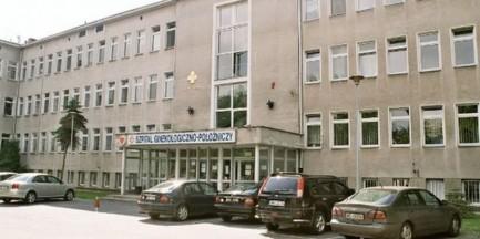 Aborcja w szpitalu Świętej Rodziny. Prokuratura wszczęła postępowanie