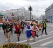 Ulicami Warszawy przejdą postaci z mangi i anime