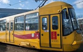 Głos w tramwaju wprowadza w błąd!