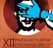 Oczy i Obiektywy XII - Przegląd Filmów Etnograficznych